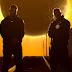 "Video: Travis Scott Feat. Drake ""Sicko Mode"""