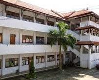 Info Pendaftaran Mahasiswa Baru ( UNIRA ) Universitas Madura