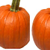 Pumpkin meaning in tamil, telugu, marathi, kannada, malayalam, in hindi name, gujarati, in marathi, indian name, tamil, english, other names called as, translation