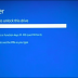 How to Enable a Pre-Boot BitLocker PIN on Windows
