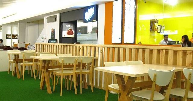 Turf Club Japanese Restaurant