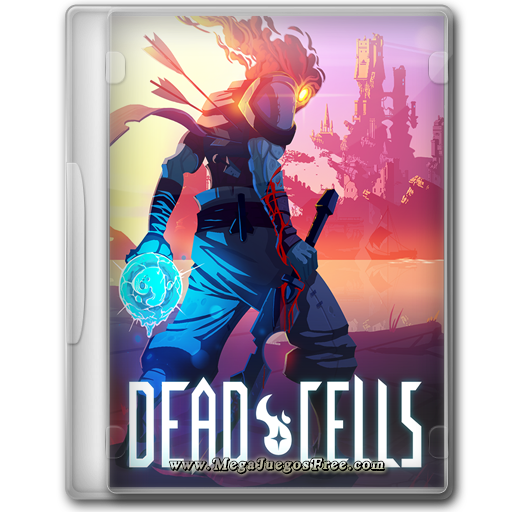 Dead Cells Full Español