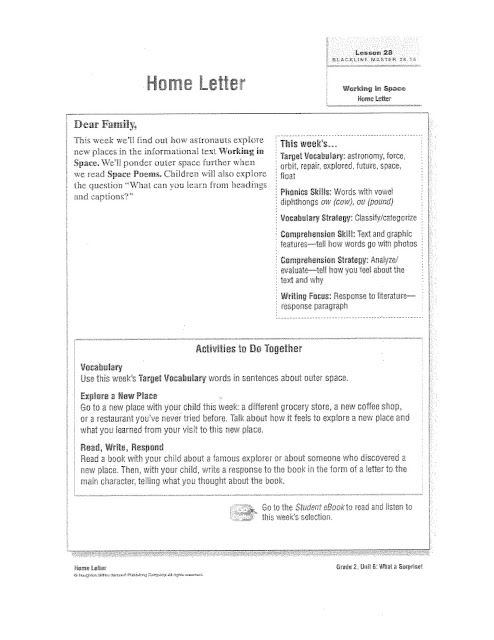 Weather Worksheet New 496 Weather Science Worksheets 2nd