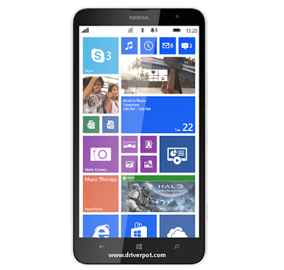Nokia-Lumia-1320-PC-Suite