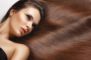 recette naturel pour adoucir les cheveux secs et frisé