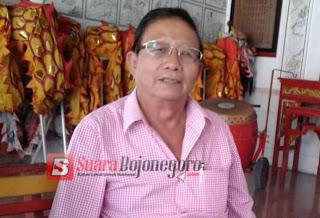 Tan Tjien Hwat Hormati Keputusan Hukum, Dan akui Tak Menuduh Hakim Terima Uang