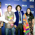 Anup Jalota, Pandit Suvashit Raj, RJ Rahat Jafri attended screening of films at 1st Moonwhite Films International Film Fest 2018 at Inox Metro.