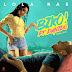 Lola Rae ft.-Davido - Biko (2k16) [Download]