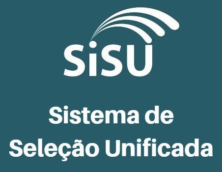 Prazo para inscrição no Sisu termina neste domingo