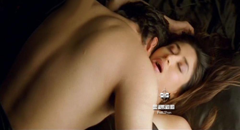 Karina Kapor Sexvideo