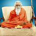 G04, (ख) ज्ञान, कर्म, सन्यास, योग और गीता ज्ञान का इतिहास --महर्षि मेंहीं