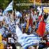 Τα σχόλια Κουμπουλίδη και η απάντηση της Οργανωτικής Επιτροπής του Συλλαλητηρίου της Βεργίνας