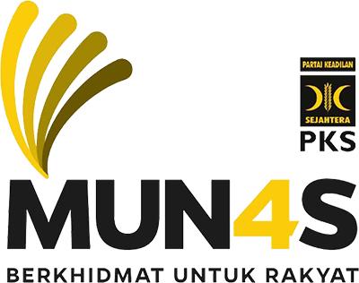 Filosofi Padi, Makna Logo Munas ke-4 PKS