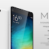 Xiaomi Mi4i Philippines Price and Release Date, To Be Officially Announced on July 20, 2015