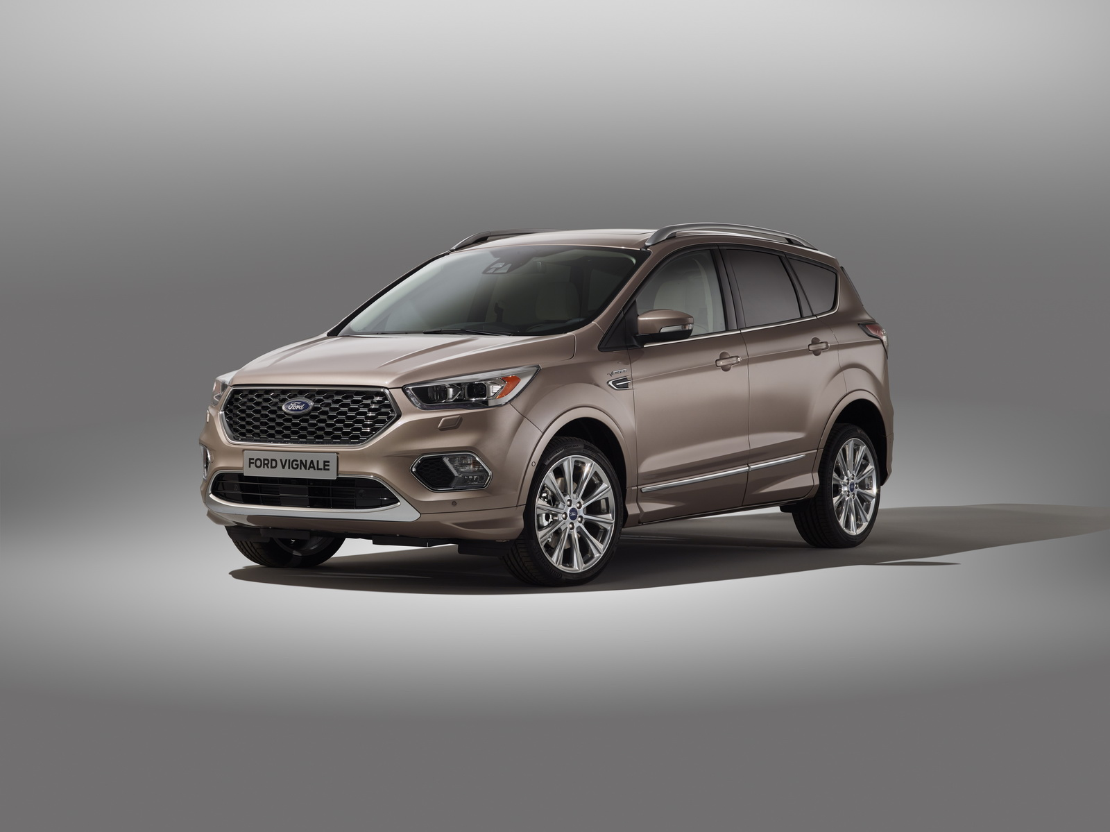 ford kuga restyl escape page 52 kuga ford forum marques. Black Bedroom Furniture Sets. Home Design Ideas