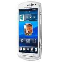Sony Ericsson Xperia neo V - Price