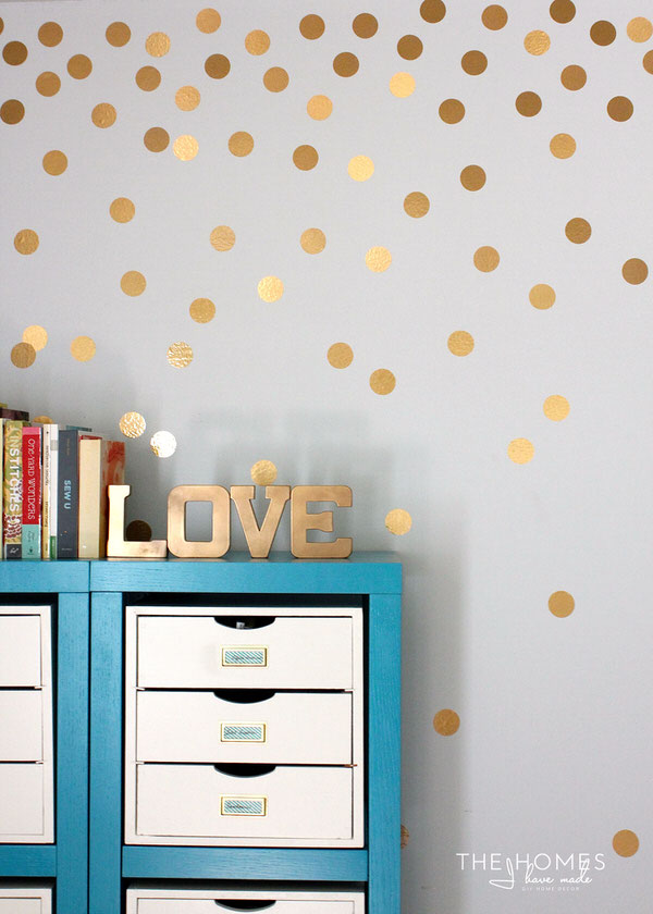 Cricut Wall Decor And More Projects : Cricut projects you can t afford to miss crafts on fire