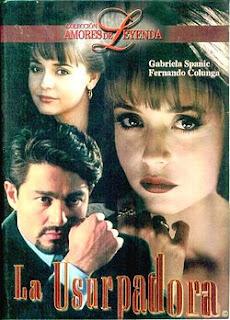 Episode Akhir Cinta Paulina Global TV