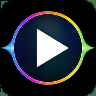 CyberLink PowerDVD Ultra 18.0.1415.62 Full Version