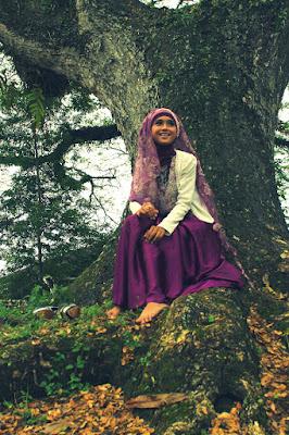 gambar hunting hijab islami fotographer gambar hunting hijab keren