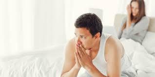 4 Efek Samping Obat Kuat Pria Kalau Di Konsumsi Secara Ngawur
