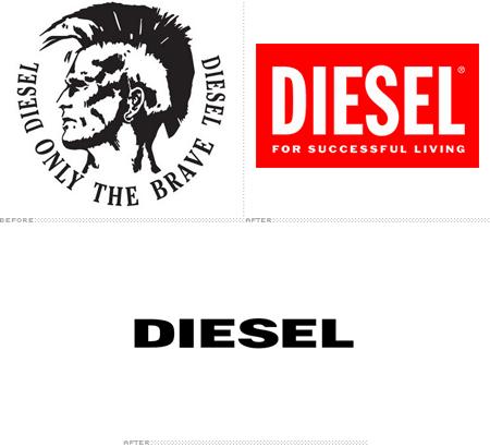 d873986c7ac70 Já a tradicional etiqueta no bolso frontal de suas calças jeans leva o  logotipo abaixo.