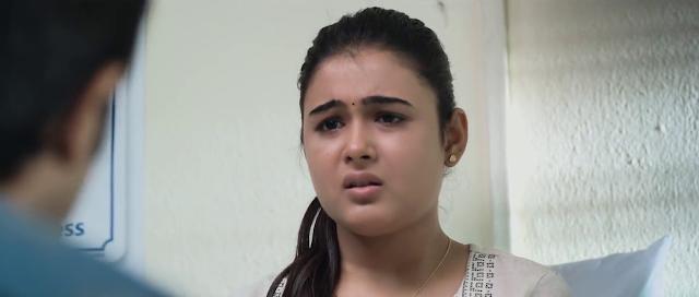 Arjun Reddy (2017) Full Movie Hindi Dubbed 720p HDRip Free Download