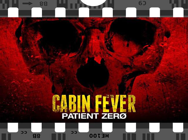 Cabin Fever : Patient Zero - Film complet VF