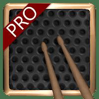 Drum Loops  Metronome Pro Apk