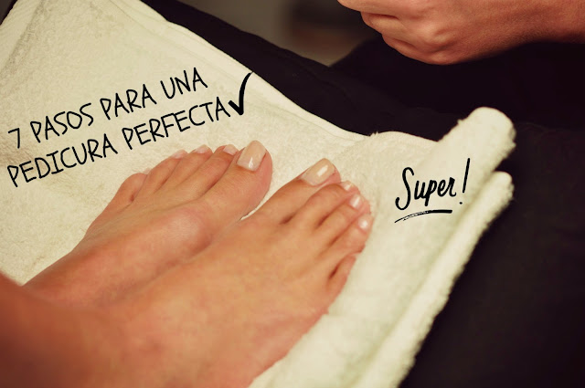 pedicura-perfecta