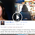 'Ba't Mag-Isa Ka Lang, Miss?' This Pretty Girl Was So Afraid When 3 Men in a Jeepney Did This to Her!