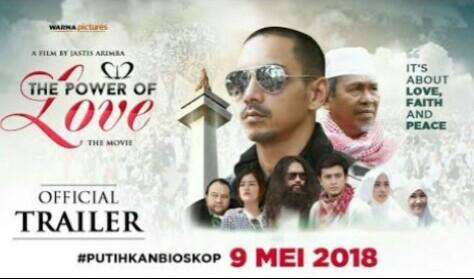 Berita Bogor