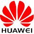 Tekad Huawei Yang Ingin Ikuti Perkembangan Pasar Teknologi