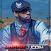 INJmusic Announces New Single: Norris J - Kingdom @INJmusic @NorrisJ1