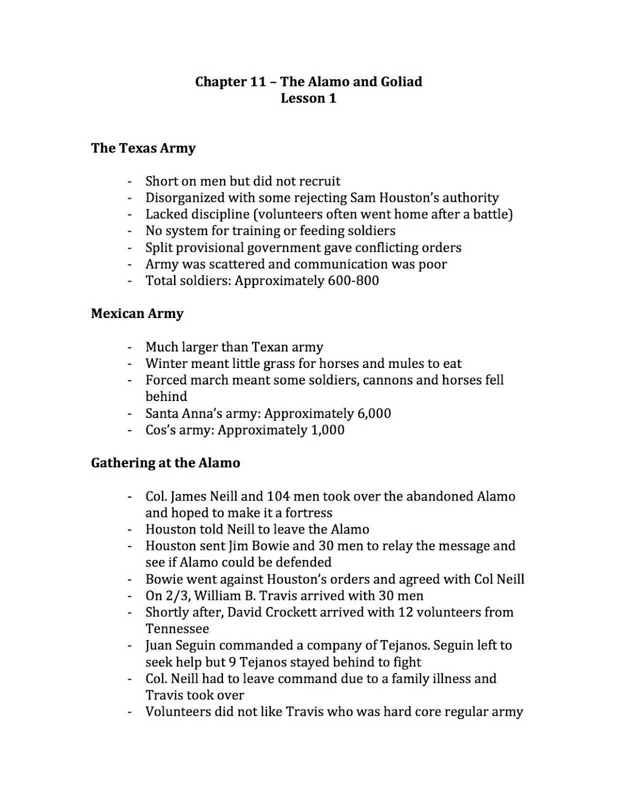 chapter 11 guided reading Guided reading and study workbook chapter 18 answer key q:  11 guided reading and chapter 18 strategy, see the reading and study skills in.