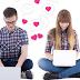 Chat Hot en tu ciudad y el mundo te da acceso a miles de nuevos amigos y amigas con los que hablar y mantener una relación. - ((Chat Hot Gratis)) GRATIS (ULTIMA VERSION FULL PREMIUM PARA ANDROID)