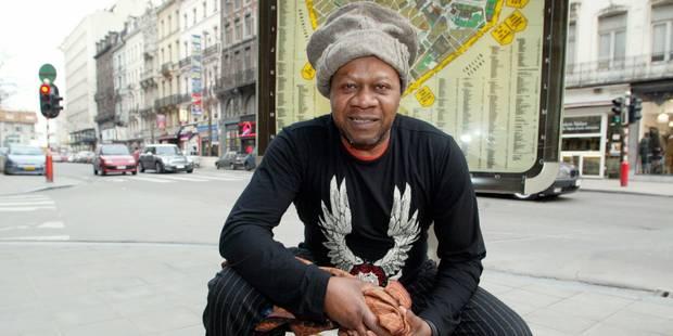 Papa Wemba est decede aux FEMUA en Cote d'ivoire