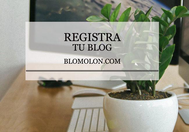 registra-tu-blog