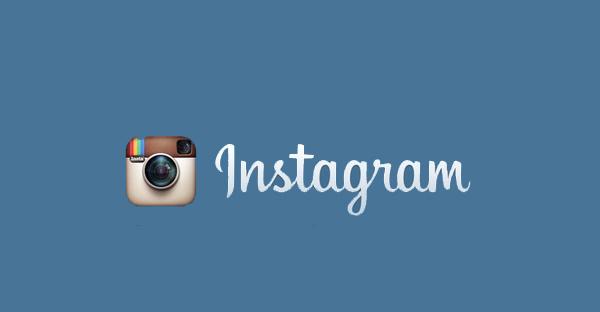 cara repost instagram orang lain