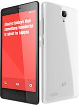 Xiaomi Redmi Note Prime - Harga dan Spesifikasi Lengkap