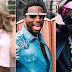 """Ouça """"That's It"""", novo single da Bebe Rexha com Gucci Mane e 2 Chainz"""