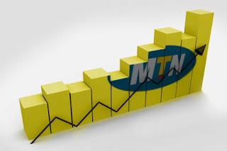 New MTN Call Packages & Plans + MTN iPulse, MTN BetterMe
