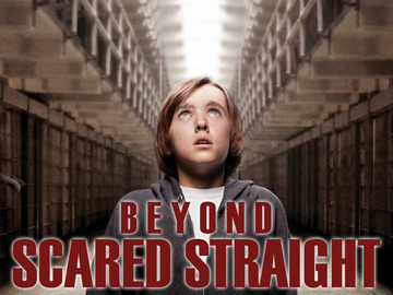 Beyond scared straight season 8 episode 4 dailymotion