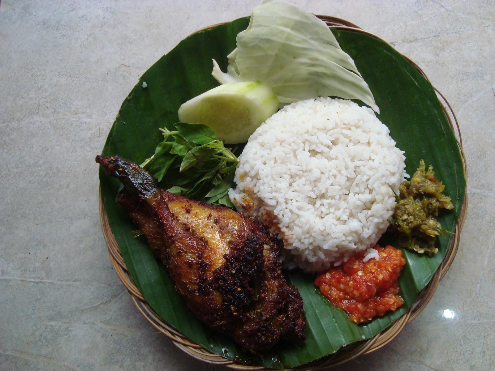 35 Tempat Makan Di Jakarta Selatan Utara Timur Barat