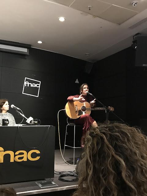 cantora Márcia