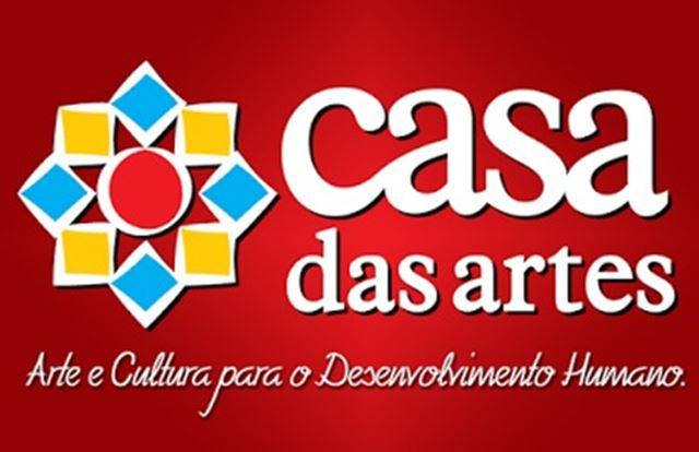 Casa das Artes apresenta nova diretoria