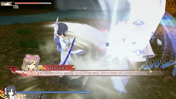 senran-kagura-shinovi-versus-pc-screenshot-www.deca-games.com-5