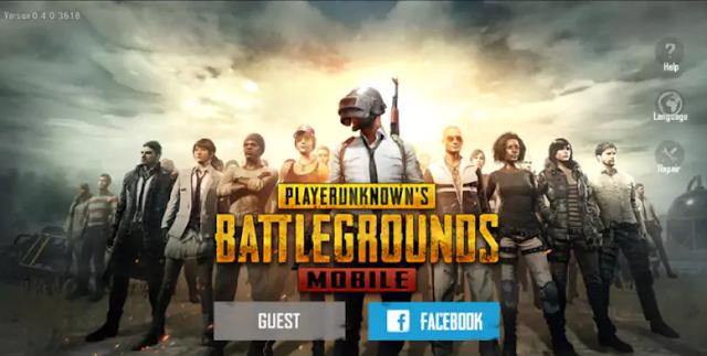 PUBG Mobile Sekarang Dapat Dimainkan di PC Menggunakan Tencent's Official Emulator