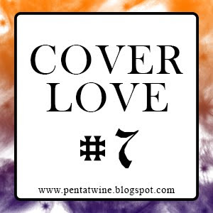 Cover Love Week 7