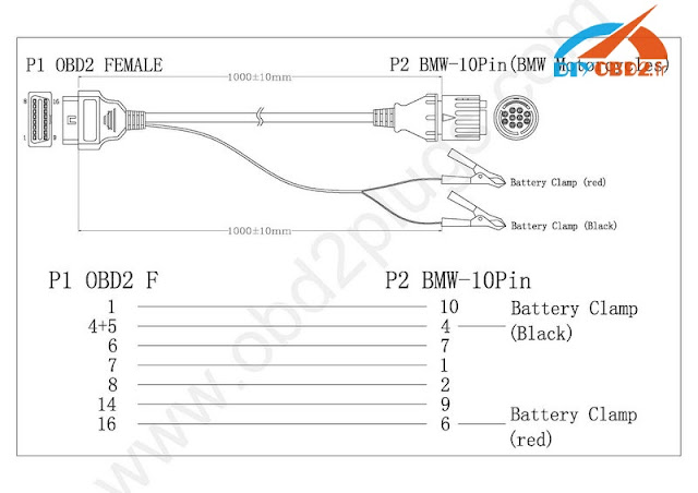 Enjoyable Diy My Car Diyobd2 Fr K Dcan Cable Pinout Icom D Pinout For Wiring Cloud Hisonuggs Outletorg